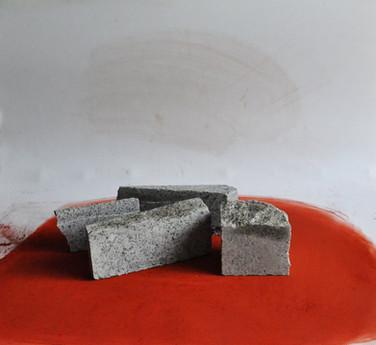 red-stone-2_1_orig.jpg