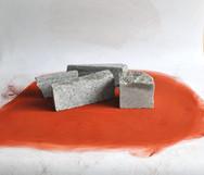 red-stone-1_orig.jpg