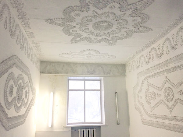 room-white-0.jpg