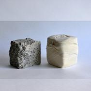 5-masha-ivanova-stone_orig.jpg