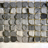 masha-ivanova-stone-matrix-sculpture_ori