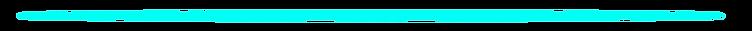 line horizontal1.png