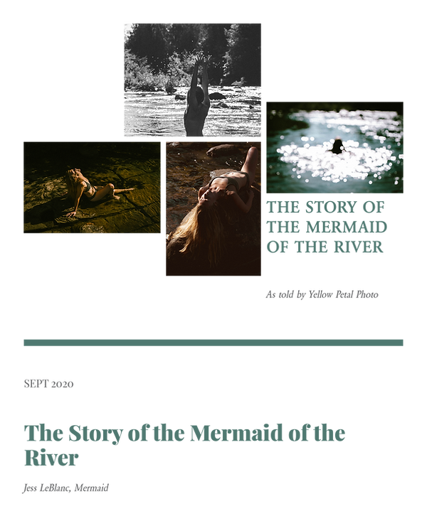 The Story of the Mermaid in the River.pn
