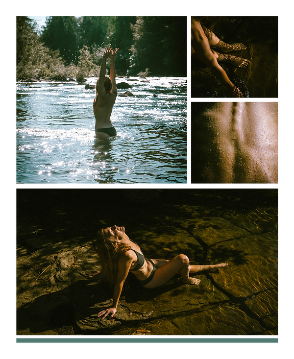 The Story of the Mermaid in the River5.p