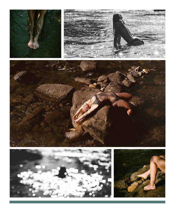 The Story of the Mermaid in the River6.p