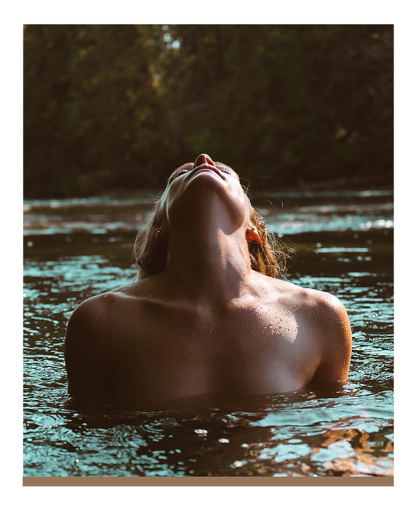 The Story of the Mermaid in the River2.p