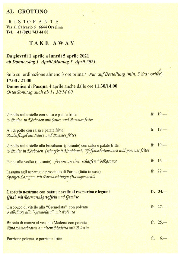 menu take away grottino.jpg