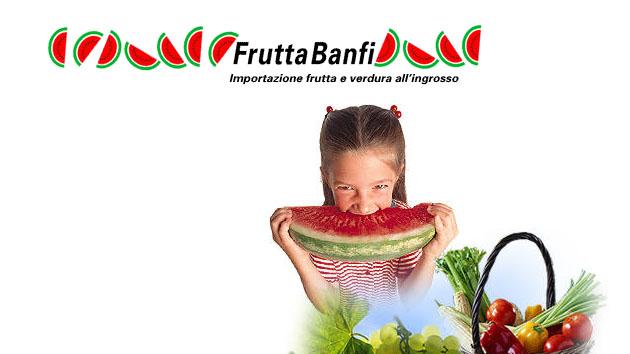 Frutta Banfi
