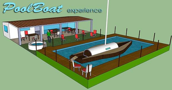 barca2_edited.jpg