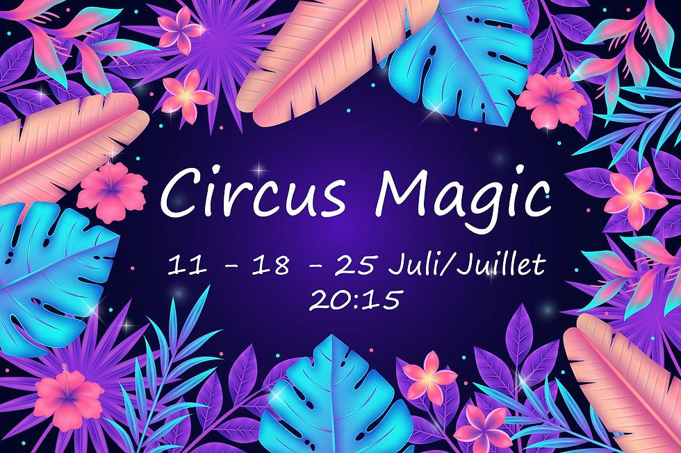 circus magic2021-01.jpg