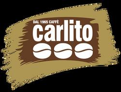 Caffé Carlito