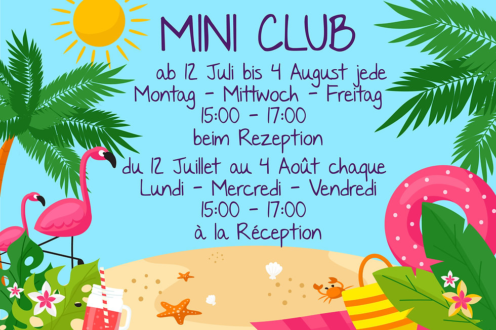 miniclub 2021-01.jpg