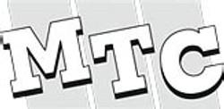 MTC elettrodomestici