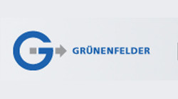 Grünenfelder SA