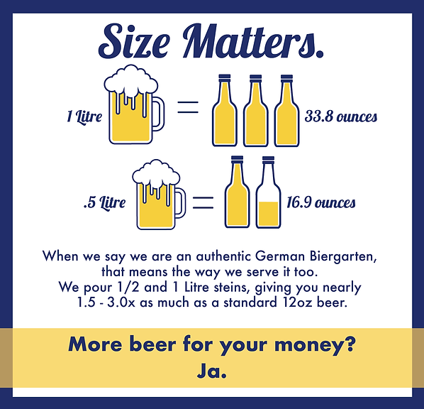 Beer Comparison Graphic-01.png