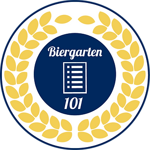 Biergarten 101 Icon.png