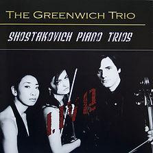 Greenwich Trio CD Cover - Square.jpg