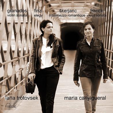 cd cover bridge sephia text.jpg