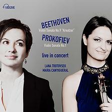 lana maria live in concert 4.jpg