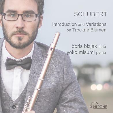Boris Bizjak Schubert CDbaby jpg.jpg