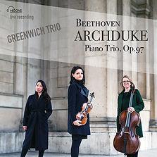 greenwich trio archduke.jpg