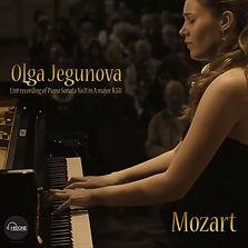 Olga Jegunova Cd cover copy.jpg