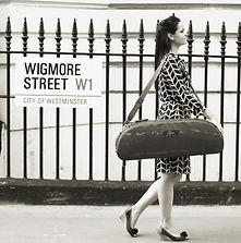 lana wigmore street IMG_0524.jpg