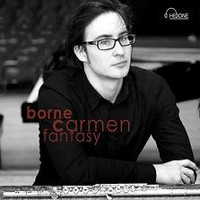 Boris Carmen.jpg