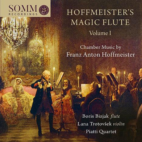 Hoffmeister cover.jpg