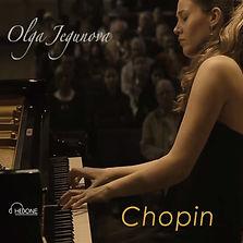 Olga Jegunova Chopin.jpg