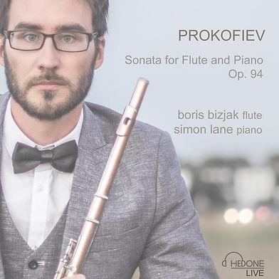 Boris Prokofiev.jpg