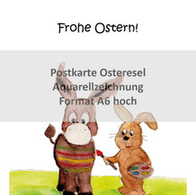 Osteresel 1