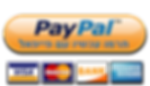 paypal-button250-1.png