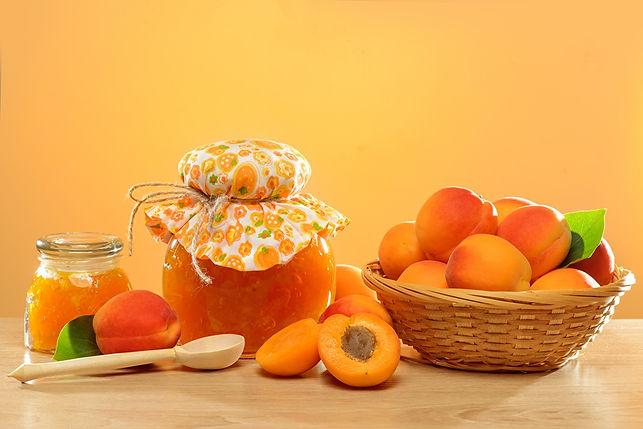 Apricot_Jam_Wicker_basket_Jar_599203_128