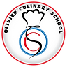 OLIVIER_CULINARY_SCHOOL_LOGO_Nov 2019.pn