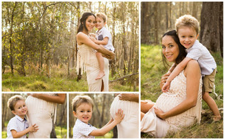 Best Maternity Photography Brisbane0 (7)