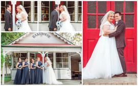 best wedding photographer Brisbane0 (37)
