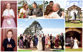 best wedding photographer Brisbane0 (51)