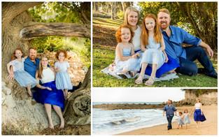 family photography Brisbane0 (48).JPG
