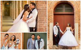best wedding photographer Brisbane0 (73)