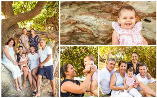family photography Brisbane0 (42).JPG