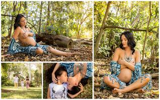 Best Maternity Photography Brisbane0 (13