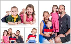 portrait photography Brisbane0 (2).jpg