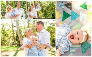 family photography Brisbane0 (28).jpg