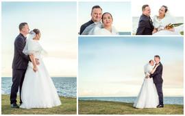 best wedding photographer Brisbane0 (34)