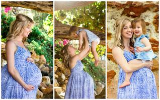 Best Maternity Photography Brisbane0 (6)