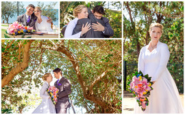 best wedding photographer Brisbane0 (49)