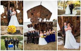 best wedding photographer Brisbane0 (71)