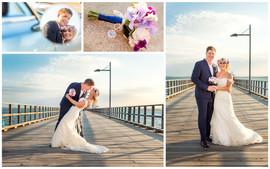 best wedding photographer Brisbane0 (48)