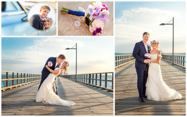 best wedding photographer Brisbane0 (48)